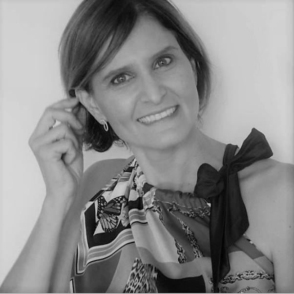 Francesca Riva