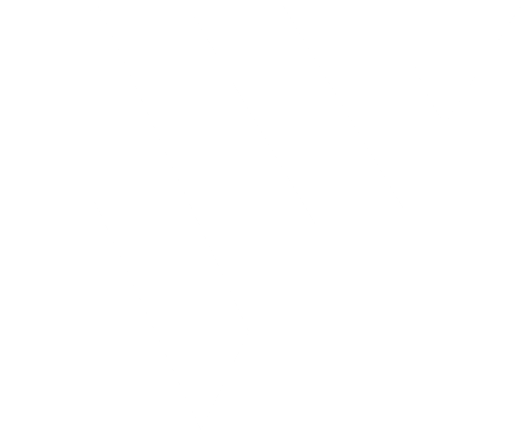 MyNewSite